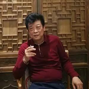 赵占君官网